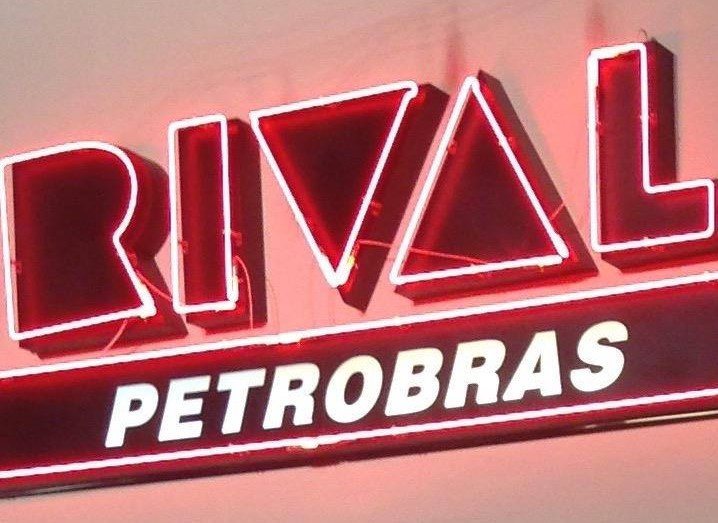 98436ac89a5 Programação  Teatro Rival Petrobras até 22 04 - Reino Literário Br