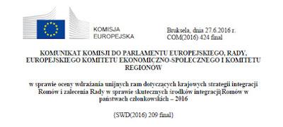 http://eur-lex.europa.eu/legal-content/PL/TXT/?qid=1468831992887&uri=CELEX:52016DC0424