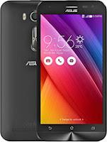 Harga baru ASUS Zenfone 2 Laser ZE500KG