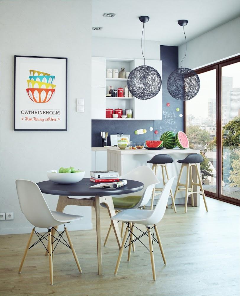 small-dining-design-ideas