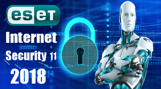 eset internet security license key 2018 facebook