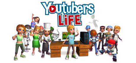 Descargar Youtubers Life pc full español es un Juego de simulación para los famosos youtubers