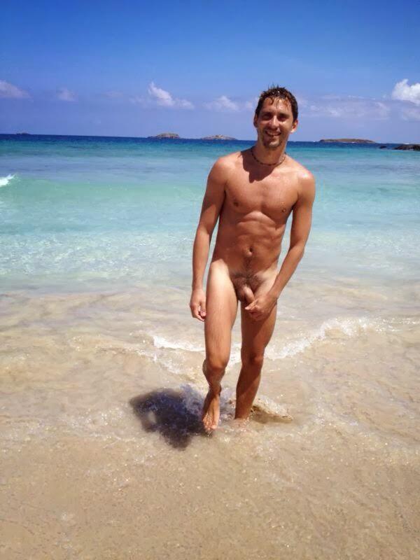 Paco León Desnudo En Twitter Mancebos