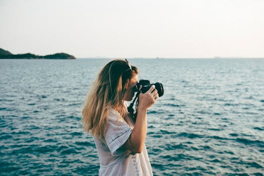 How to Be a Successful Instagrammer? : eAskme