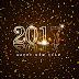 2017. aasta horoskoop