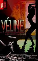http://lesreinesdelanuit.blogspot.com/2018/07/veline-tome-3-sexe-crime-et-confusion-d.html