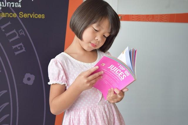 Ideias para seu filho aprender a ler