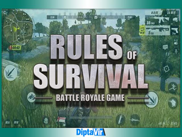 Cara-Mengatasi-Cheater-di-Rules-Of-Survival