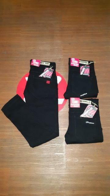 Celana Jeans Murah, Grosir Celana Jeans, Celana Jeans