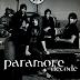 Lirik Lagu Decode - Paramore