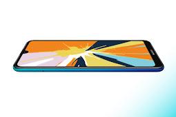 Huawei Y7 Prime 2019 متوفر في العراق بسعر 155$