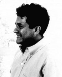 Carlos Castaneda, ETHNIKKA blog for human cultures knowledge