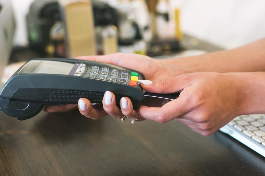 memulai bisnis jasa pembayaran online
