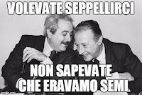 http://famigliagandini.blogspot.it/2016/10/la-mia-vicenda-al-tribunale-di-ferrara.html