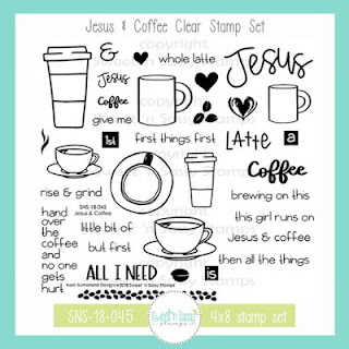 http://www.sweetnsassystamps.com/jesus-coffee-clear-stamp-set/