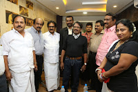 Bharathi Rajaa International Insute of Cinema Briic Inauguration Stills  0024.jpg