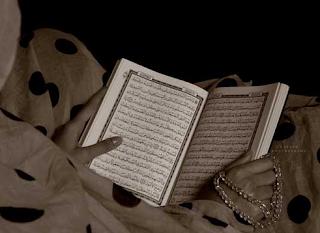 Rahasia Doa tak tertolak dan Pasti Ijabah