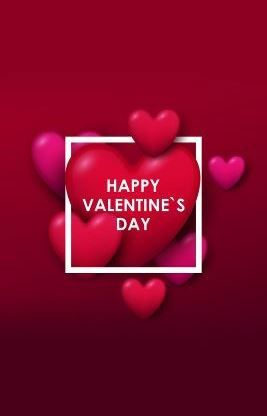 happy-valentines-day-greeting-for-lover