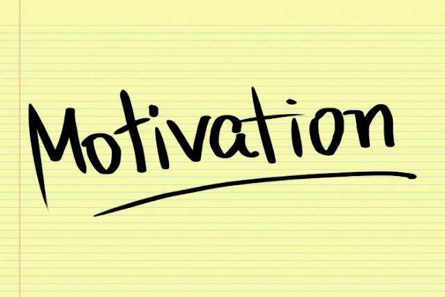 belajar bahasa inggris, motivasi belajar bahasa inggris, belajar ototdidak, cara belajar bahasa inggris, tips belajar bahasa Inggris,