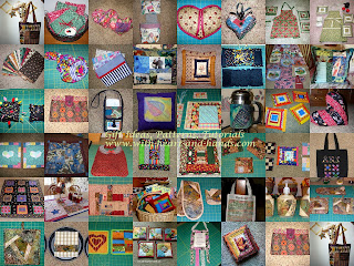http://www.with-heart-and-hands.com/2013/12/free-quilt-craft-and-gift-patterns-for.html