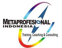 provider leadership training