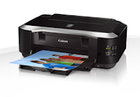 Canon PIXMA iP3600 Printer Driver