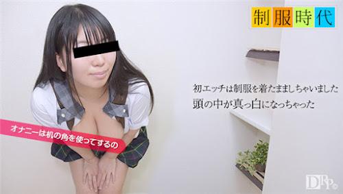10musume-082316-01