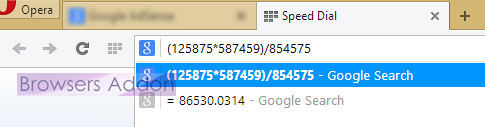 Opera_google_calculator