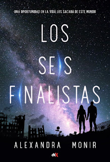 https://enmitiempolibro.blogspot.com/2019/04/resena-los-seis-finalistas.html