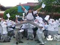 UPDATE CPNS 2018 ! INI DIA FORMASI KHUSUS BAGI LULUSAN SMA & SMK