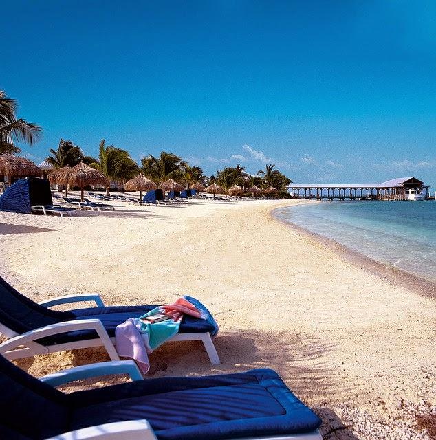 Sunset Key Guest Cottages, A Westin Resort, Key West, Florida