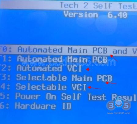 gm-tech2-vci-self-test-6