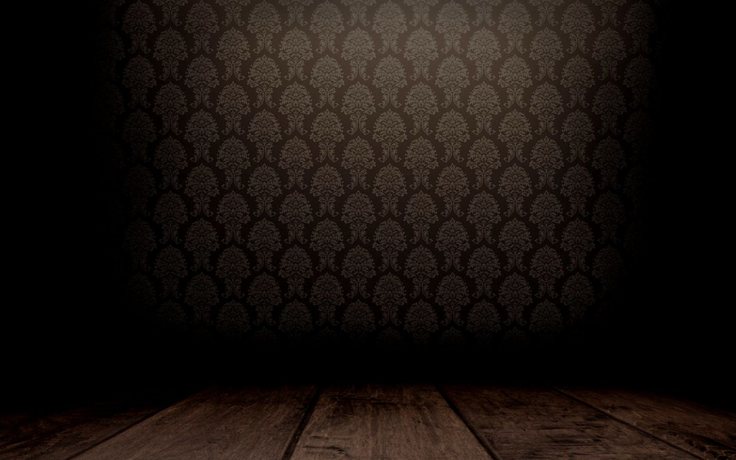 Wood Room Texture Iphone 5 Wallpaper Wallpapers Titan