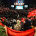 Another campaign rally likely in Germany: Turkish official