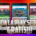 Toda La Play Store GRATIS / Descarga Aplicaciones de Pago GRATIS / 100% Efectivo