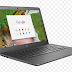 A CONSUMER GUIDE ON HP CHROMEBOOK 14
