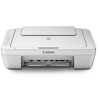 Canon Printer Mg2520 Driver Windows Xp