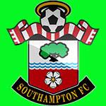 Southampton www.nhandinhbongdaso.net