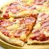 Presidente de Islandia no prohibirá la pizza hawaiana