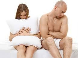 Gambar Penyebab Gonore Pada Wanita Dan Pengobatan Tradisional Gonore Pada Pria