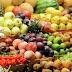 Albanian vegetables most desired in EU market