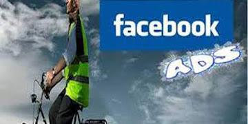 Pasang Iklan di Facebook Ads Di Jamin Untung
