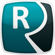 برنامج Registry Reviver 4.20.1.8 لاصلاح وتنظيف وتسريع وحل مشاكل الكمبيوتر