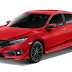 Honda unveils All-New Civic Modulo variants
