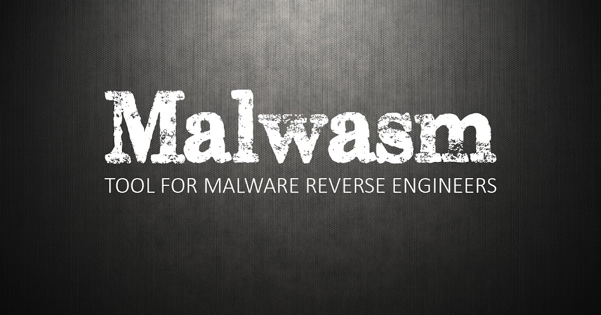 reverse malware Malware analysis tutorial 1- a reverse engineering approach (lesson 1: vm based analysis platform) malware analysis tutorial 2- introduction to ring3 debugging malware analysis tutorial 3- int 2d anti-debugging.