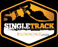 http://singletrackrunning.com/