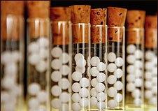 disfunción eréctil abc homeopatía
