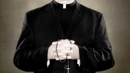 Derecho del clerigo