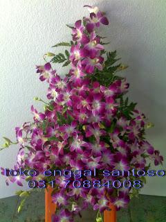 bunga meja anggrek toko bunga surabaya, toko bunga online surabaya, toko bunga murah surabaya, karangan bunga surabaya, florist surabaya, florist di surabaya, florist surabaya murah, florist online surabaya