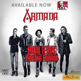 Download Lagu Armada Terbaru